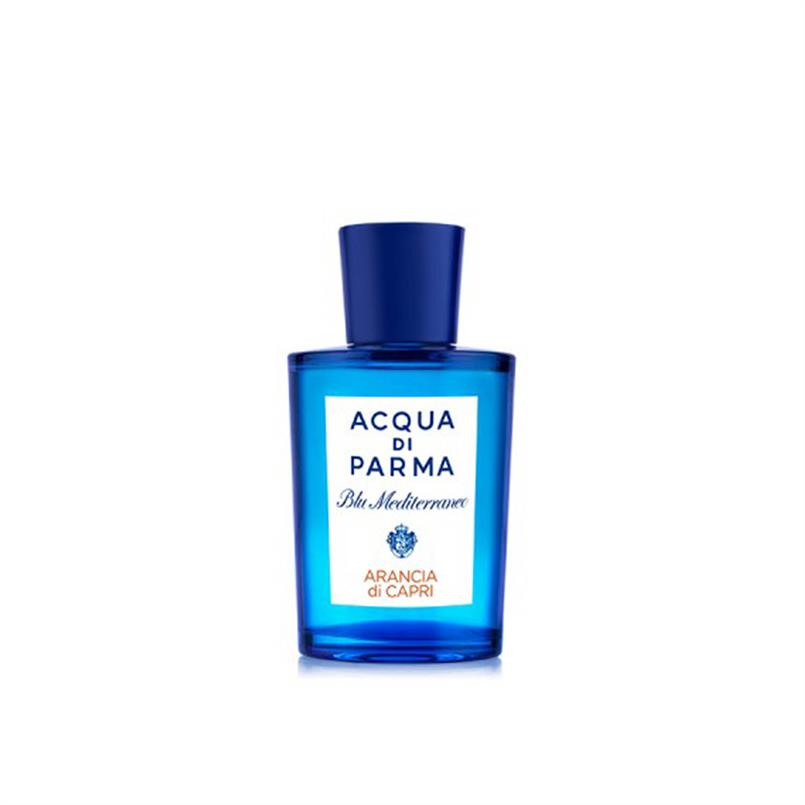 Acqua di Par Arancia edt 150ml 57002
