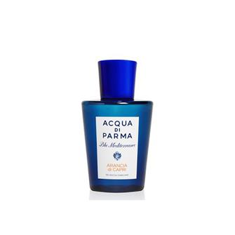 Acqua di Par Arancia shower gel 57110