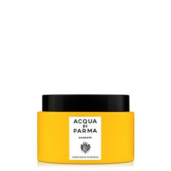 Acqua di Par barbiere shaving cream 125gr 52005