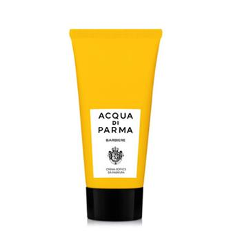 Acqua di Par barbiere shaving cream 75ml 52011