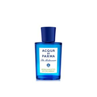 Acqua di Par Bergamotto edt 75ml 57009
