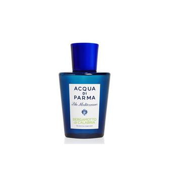 Acqua di Par Bergamotto shower gel 57114