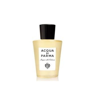 Acqua di Par colonia bath & showergel 067