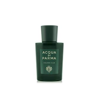 Acqua di Par colonia club edc 50ml 26001