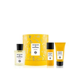 Acqua di Par colonia coffret 25040
