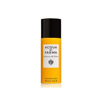 Acqua di Par Colonia deo spray 25050