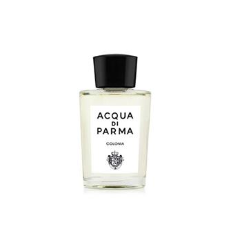 Acqua di Par Colonia edc 100ml 009