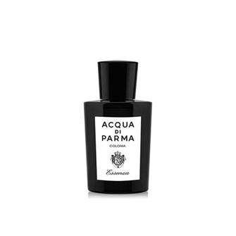 Acqua di Par Colonia essenza edc 100 ml 22002