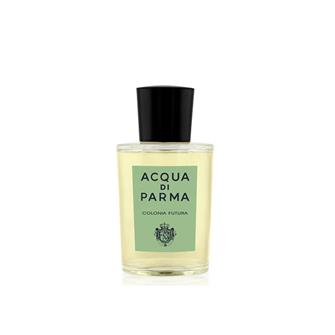 Acqua di Par Colonia futura edc 100ml 28002