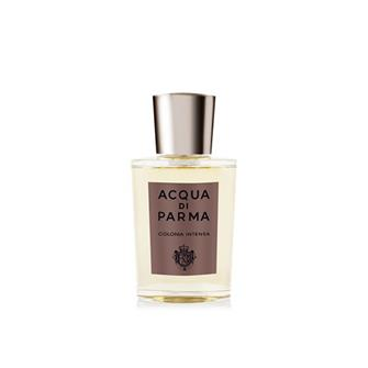 Acqua di Par colonia intensa edc 100ml 21002