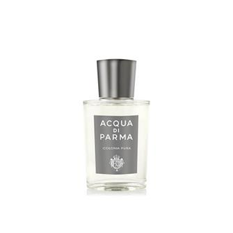 Acqua di Par Colonia pura edc 50ml 27001