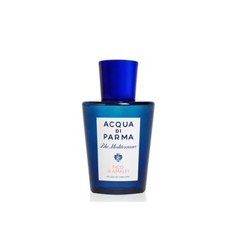 Acqua di Par Fico shower gel 57112