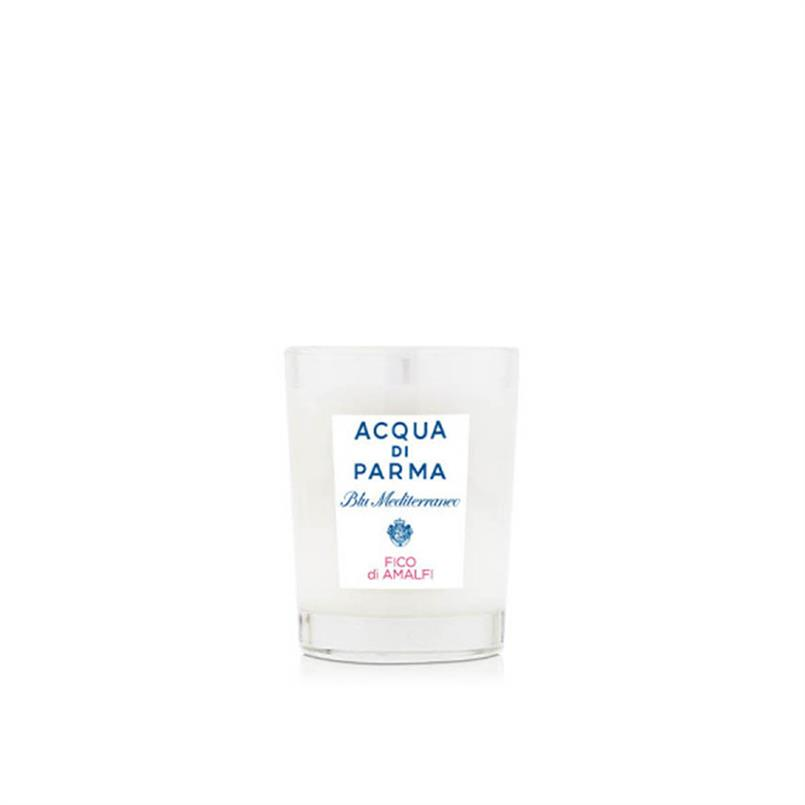 Acqua di Par Figo di amalfi candl