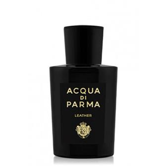 Acqua di Par Leather edp 100ml 81061
