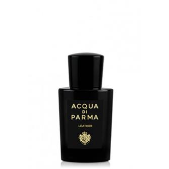 Acqua di Par Leather edp 20ml 81060