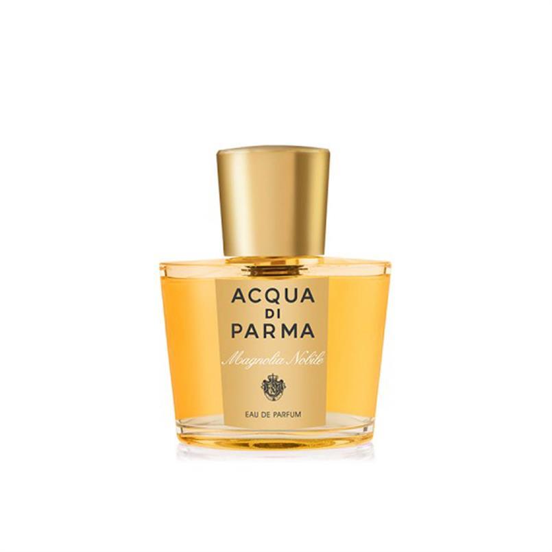 Acqua di Par Magnolia nobile edp 50ml 47001