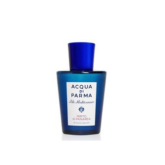 Acqua di Par mirto shower gel 57113