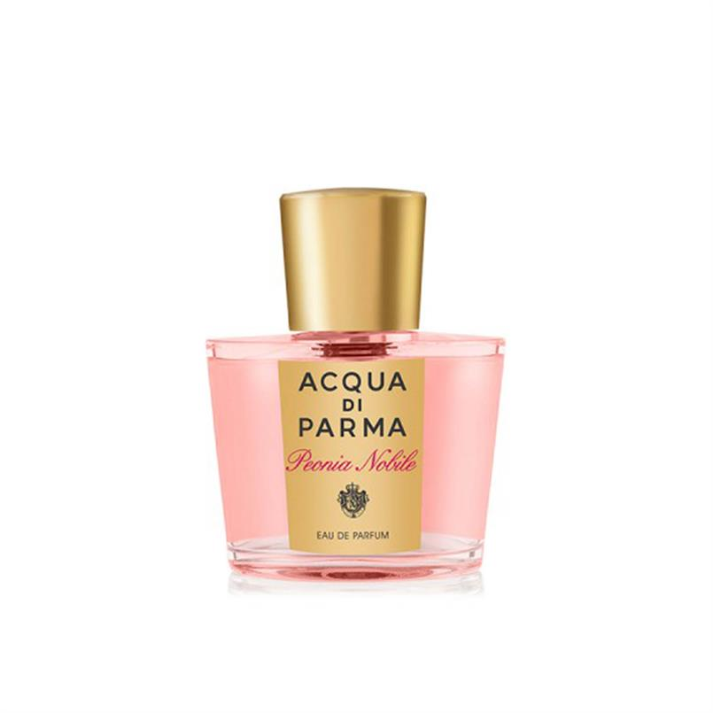 Acqua di Par peonia nobile edp 100ml 40002