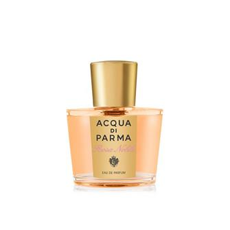Acqua di Par Rosa nobile edp 50ml 49001