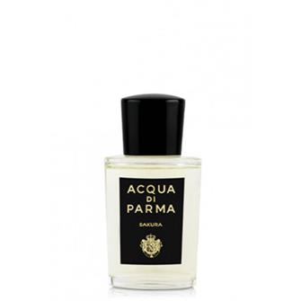Acqua di Par Sakura edp 20ml 81030