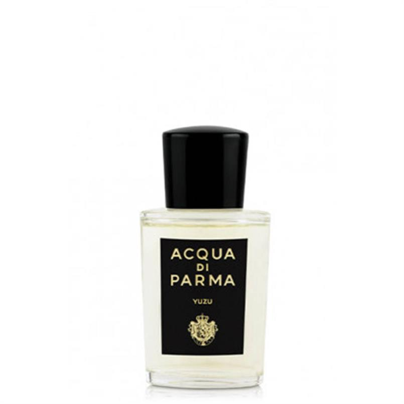 Acqua di Par Yuzu edp 20ml 81010
