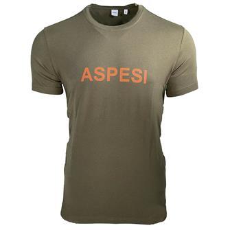 ASPESI ay21 a335 01395
