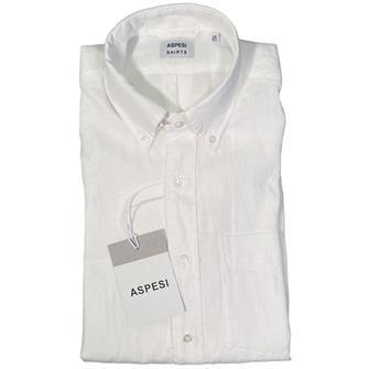 ASPESI ce14 c195 85072