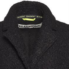 Beaumont Bm08560213 1990 BLACK