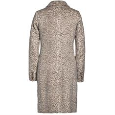 Beaumont Bm8460203 bambi wool coat 255