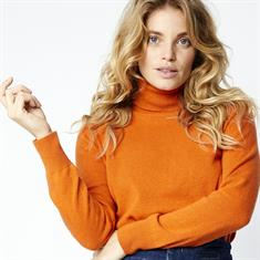 Bellamy Alexandra DARK ORANGE