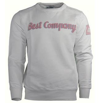 Best Company 692056 0103 BIANCO