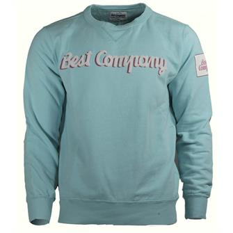 Best Company 692056 0414