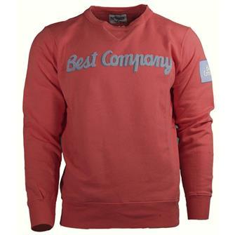 Best Company 692056 0718
