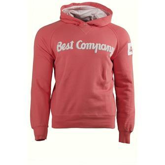 Best Company 692058 0718