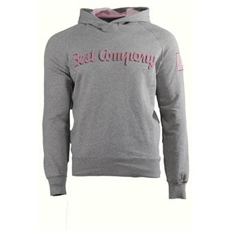 Best Company 692058 0907
