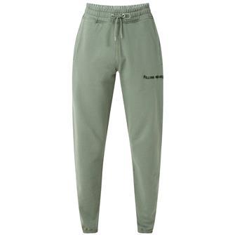 Filling Piec Core sweat pants GREEN MILIEU