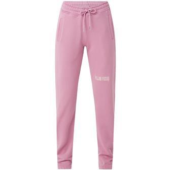 Filling Piec Female sweat pants ORCHID HAZE
