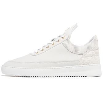 Filling Piec Low top ripple ceres OFF WHITE