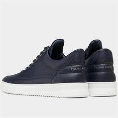 Filling Piec Low top ripple crumbs NAVY BLUE