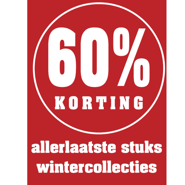 herencollecties -60%