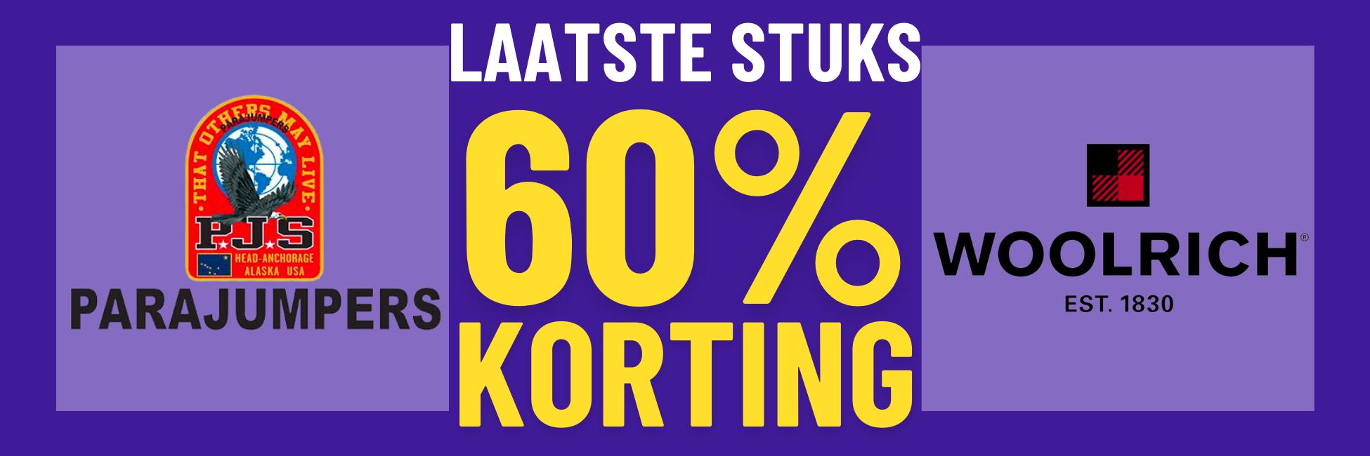 Jacks 60%