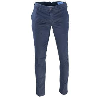 Jacob Coh?n bobby comfort 1604 890 blu black