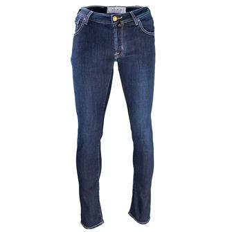 Jacob Coh?n j622 slim comfort 0709 001