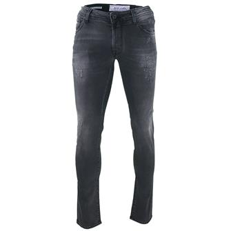 Jacob Coh?n j622 slim comfort 0733 006