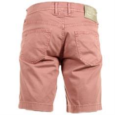 Jacob Coh?n j6613 comfort 6510 351