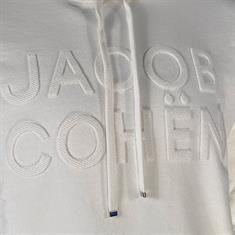 Jacob Cohen 4097 2201 100