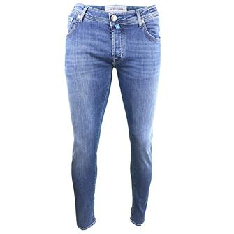 Jacob Cohen J622 slim comfort 0918 002