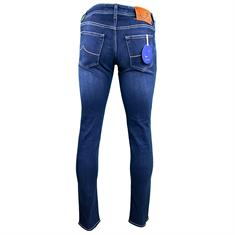 Jacob Cohen J622 slim comfort 0973 002