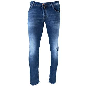 Jacob Cohen J622 slim comfort 1127 004