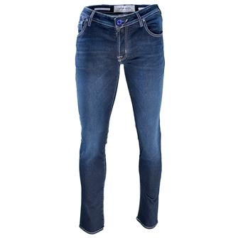 Jacob Cohen J622 slim comfort 2050 001